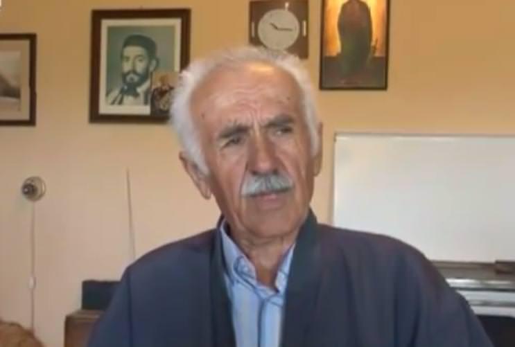 Милосав Папић (90) - зна 30.000 стихова, недељно прочита нову књигу и дневно пешачи 30 километара