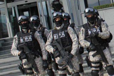 У Билећи, после Грубачића и Ђајића, ухапшена и трећа особа осумњичена за ратне злочине