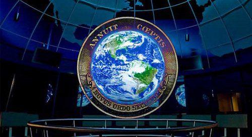 svetska-vlada-globalisti02