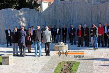 Обиљежена крсна слава БОРС-а у Требињу