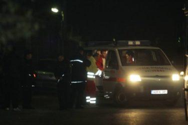 ВИДЕО: У Рајловцу убијен војни полицајац из Невесиња