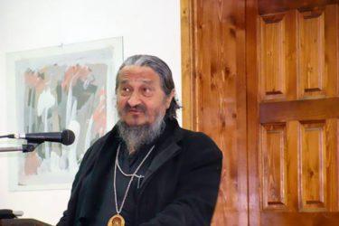 Владика Атанасије: Покајање – повратак човјека достојанству