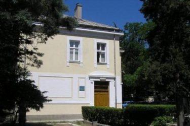 Одгођен главни претрес у поступку против Немање Илића за убиство Марка Бајовића