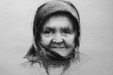 НОВИ БЛОГ ХЕРЦЕГОВЦА У БЕОГРАДУ: Маме наших мајки и очева