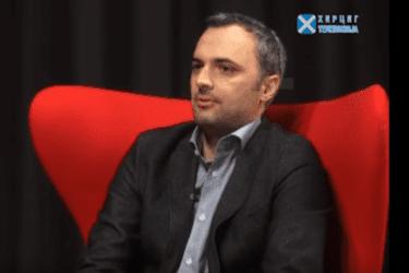Tomanović: Za mene je uvreda tvrditi da smo produžena ruka Milorada Dodika (VIDEO)
