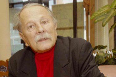 Radoslav Bratić: Šta god pisac dotakne, unapred je nezadovoljan tim!