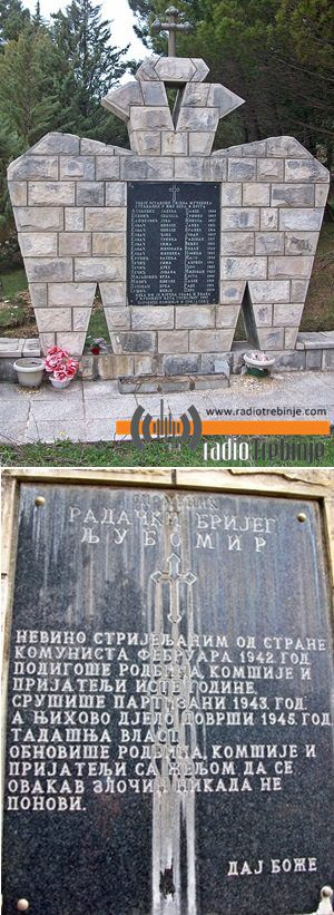 radacki-brijeg-spomenik