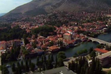 ВИДЕО: Како Руси виде нашу Херцеговину