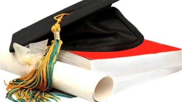 Требиње: Град расписао конкурс за студентске стипендије