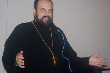 Радивоје Круљ за СХ: Надамо се да ће за крсну славу одјекивати звона Саборне цркве у Мостару!