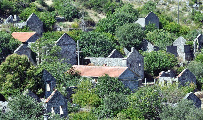 ОТИМАЧИНА: Општина Чапљина почела да дијели пребиловачку земљу физичким лицима!