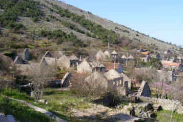 НАЧЕЛНИК ЧАПЉИНЕ ПОТВРДИО: У најам се даје само општинско земљиште у Пребиловцима!