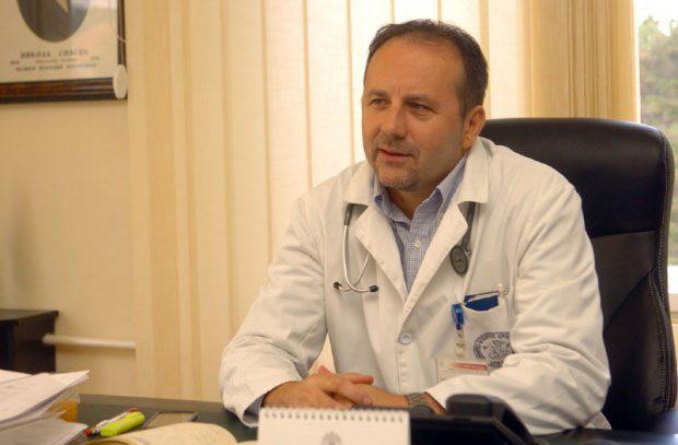 dr-svorcanP09_620x0
