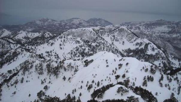 orjen_snijeg