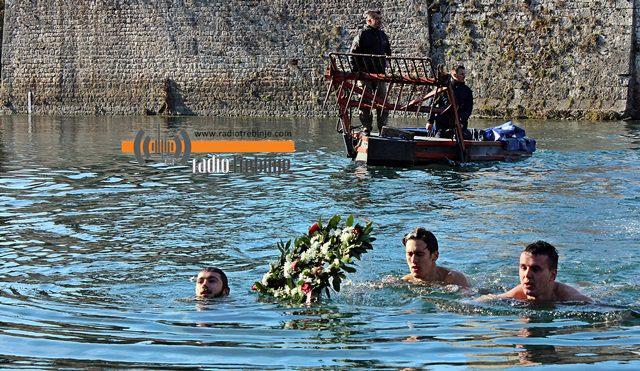 plivanje-1