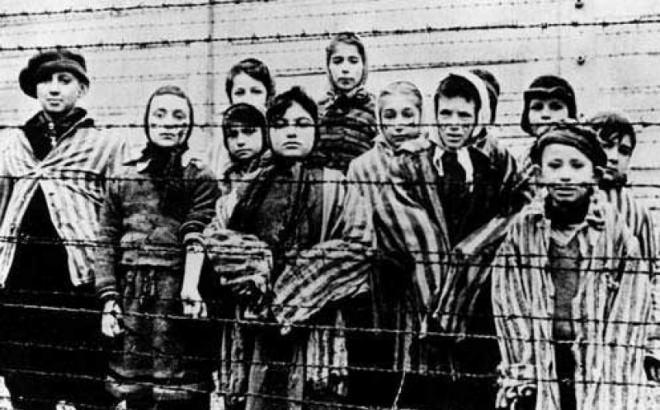 Лозо: Успомена на жртве Холокауста задатак читавог народа