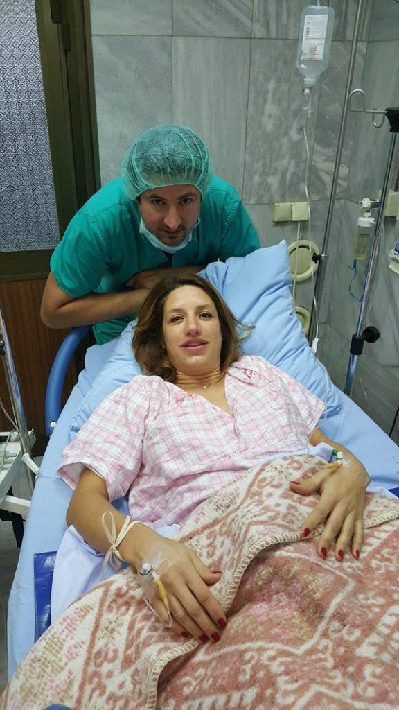 НАЈЛЕПШИ ПОКЛОН ЗА НОВУ ГОДИНУ: Вања Грбић после 3 ћерке добио сина Лазара!