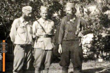 S druge strane istorije: Radovan Pejanović, ratni komandant Trebinja