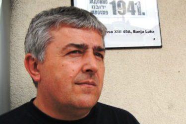 """Душан Ј. Басташић: Треба нам ново """"Начертаније"""""""