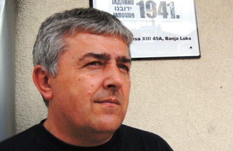 Dusan_Bastasic_Jadovno