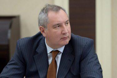 ЧАСТ И БРУКА ЖИВЕ ДОВИЈЕКА: Рогозину забрањен улазак у Црну Гору