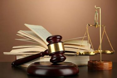 ОБЈЕКТИВ БЕЗ МАСКЕ: (Не) праведници зборе о правди