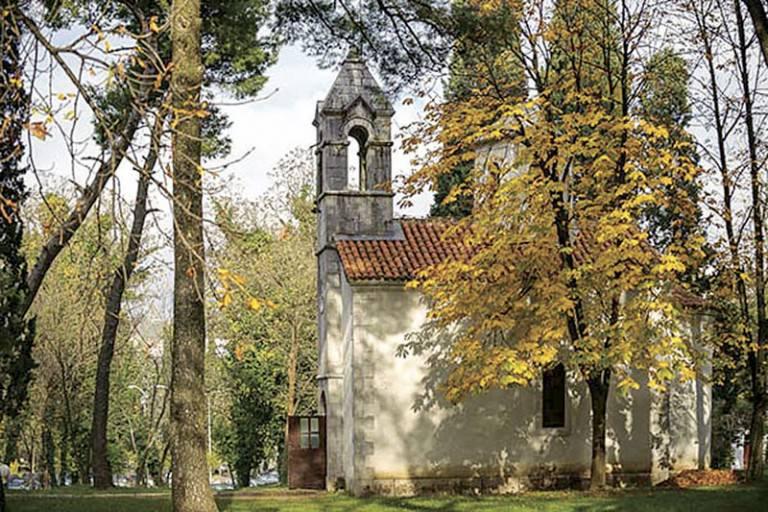 Почело одузимање имовине СПЦ у Црној Гори