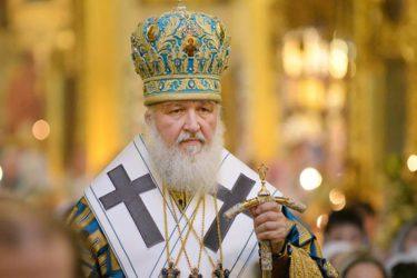 Ватикан: Сусрет папе и руског патријарха идуће недјеље