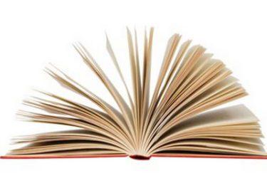 BORO GRAHOVAC: Opširne knjige i debele svinje ili kako smo pojeli nagrađeni roman