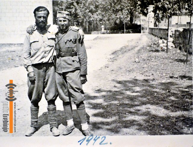 kod-sabornog-hrama-1942