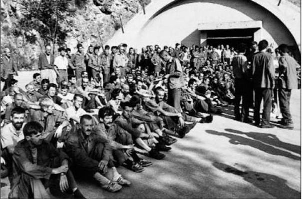Жртве логора Дретељ не вјерују у правду (ВИДЕО)