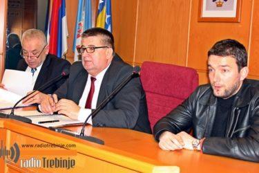 Градоначелник обећао подршку пољопривредницима