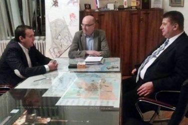 Инвестиција из Србије: Требиње расадник медитеранске хортикултуре?