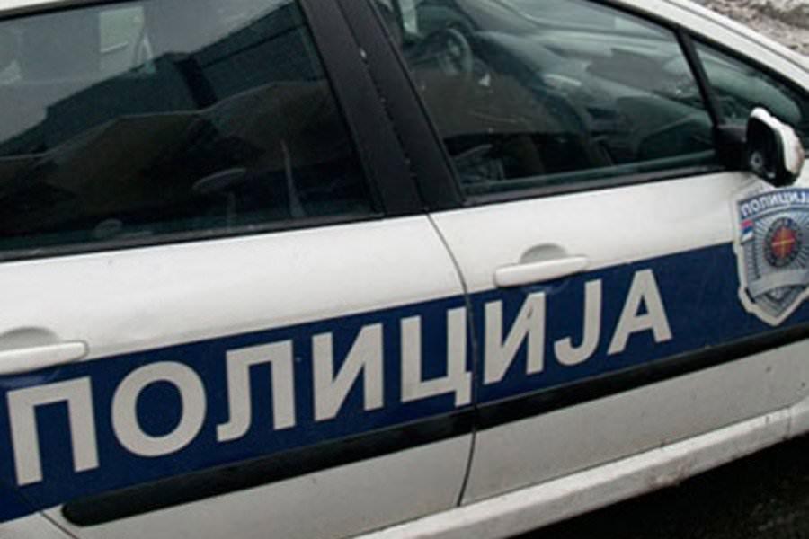 Требињац предат тужилаштву због двије крађе: У Гацку крађа пнеуматика