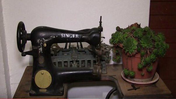 Трифко Лакић – колекционар старих предмета са подручја Херцеговине (Видео)