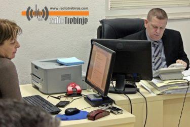Суд укинуо забрану располагања имовином у касарни, на потезу Епархија