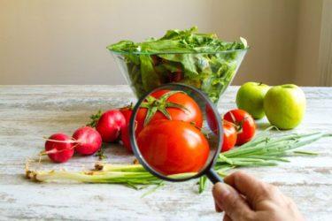 Све што једемо утиче на наше гене