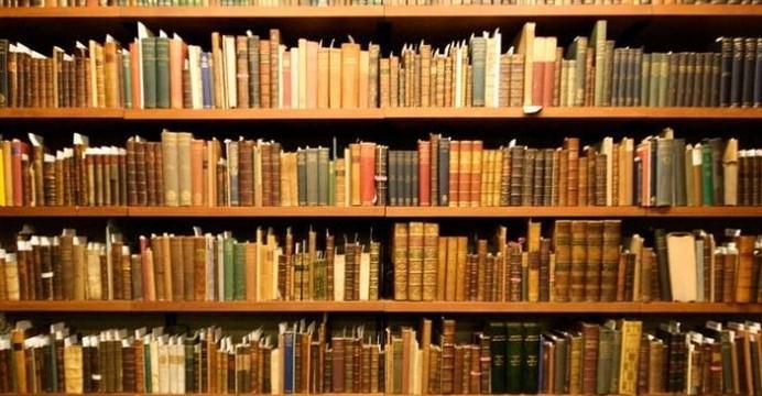 ЗА БИБЛИОТЕКУ СТАНА АРНАУТ У ПРЕБИЛОВЦИМА: Требињци у Београду прикупили више од 1.000 књига