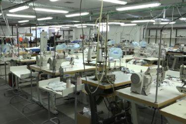 Билећка фабрика текстила пред стечајем