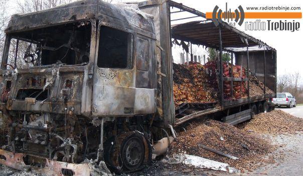 kamion-zakovo (1)