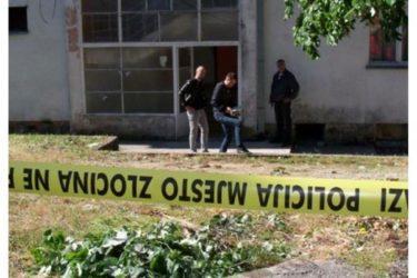 Свједок у случају Ђерић: Ратковић ми је најавио убиство
