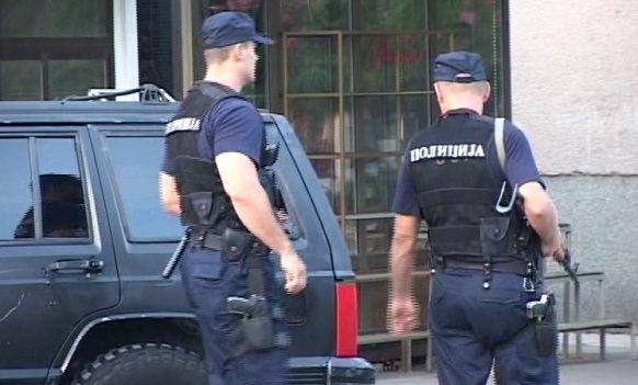 ВИДЕО: Наоружане вехабије долазе у Херцеговину