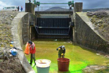 Да ли хидроенергетски систем на Требишњици штети Хутовом блату?
