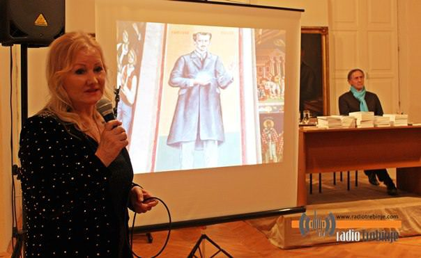 Предавања о Николи Тесли: Научник са друге стране науке