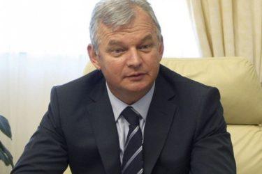 """Жељко Ковачевић биће именован за директора  """"Електропривреде РС"""""""