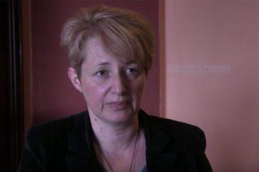 ВИДЕО: Исповијест породице Немање Бечановића