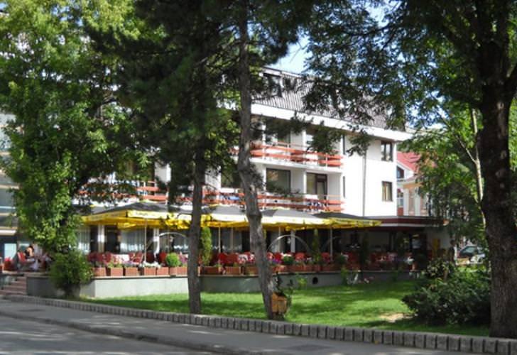 hotel-metohija (1)