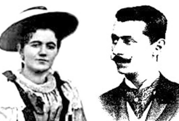 magdalena-maga-nikolic-zivanovic-3-jovan-ducic-1420843883-606356