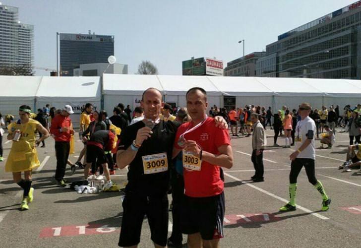 maratonci-bileca