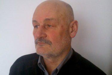 Мирослав Јанковић: Силом ликвидирати Српску!
